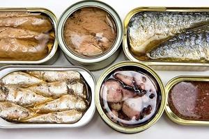 fishcons