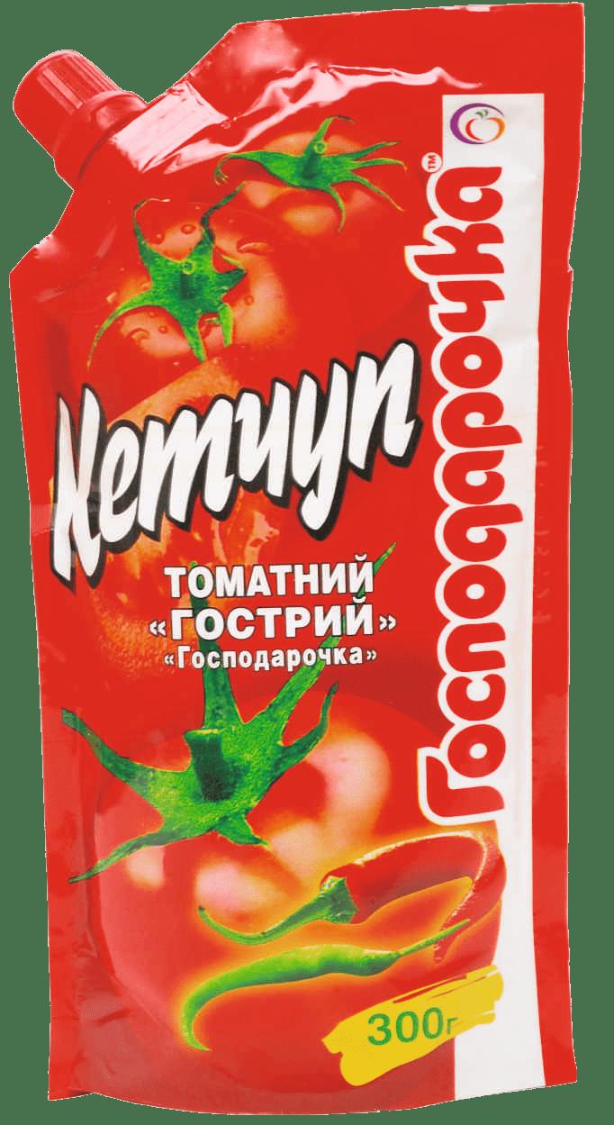 25-Ketchup-tomatnyyHostryy-300h-doy-pak-TM-Hospodarochk-(1)-min