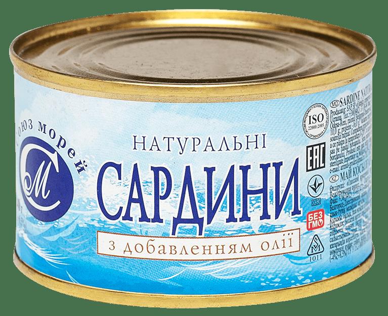25_Sardiny_NDM_TM_Soyuz_morey_zh_b_№5-min