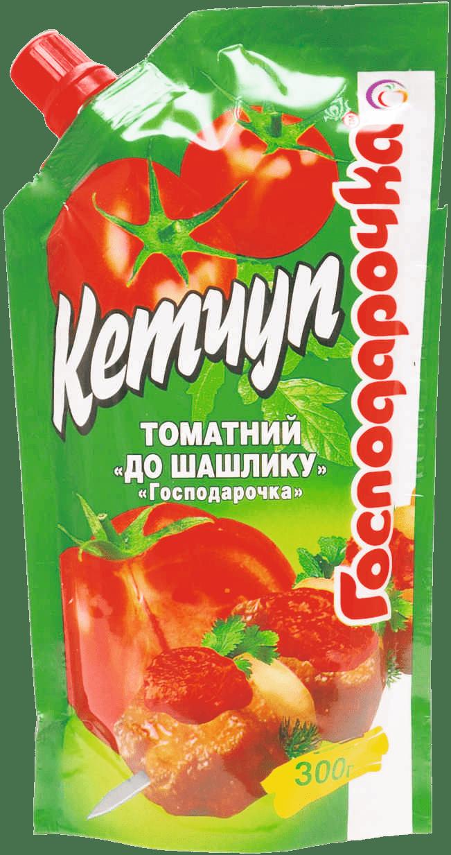 26-Ketchup-tomatnyy-Do-shashlyku-300h-doy-pak-TM-Hospodarochk-(1)-min