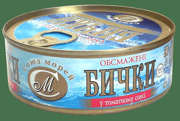 31_Bychki_OBZHARENNYYe_v_tomatno-min