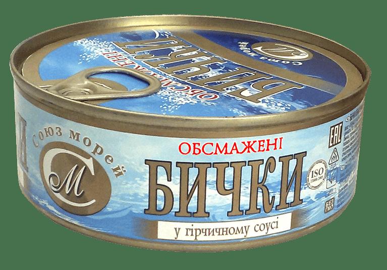 33_Bychki_OBZHARENNYYe_v_gorchic-min