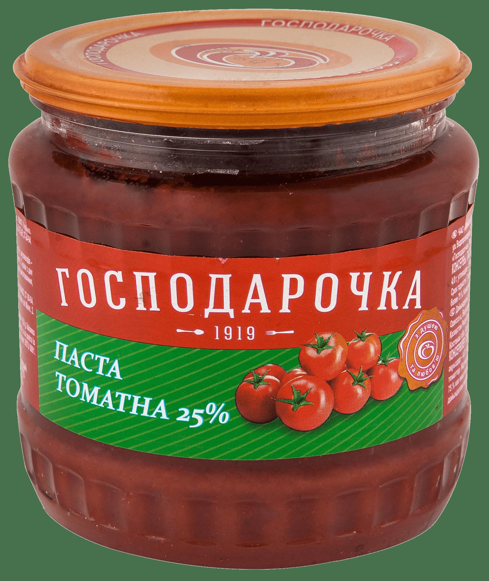 37-Pasta-tomatna-25--min