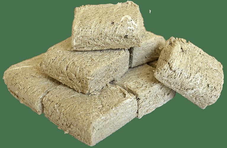 4-Khalva-vesovaya-s-napolnitelem-vanil'-min