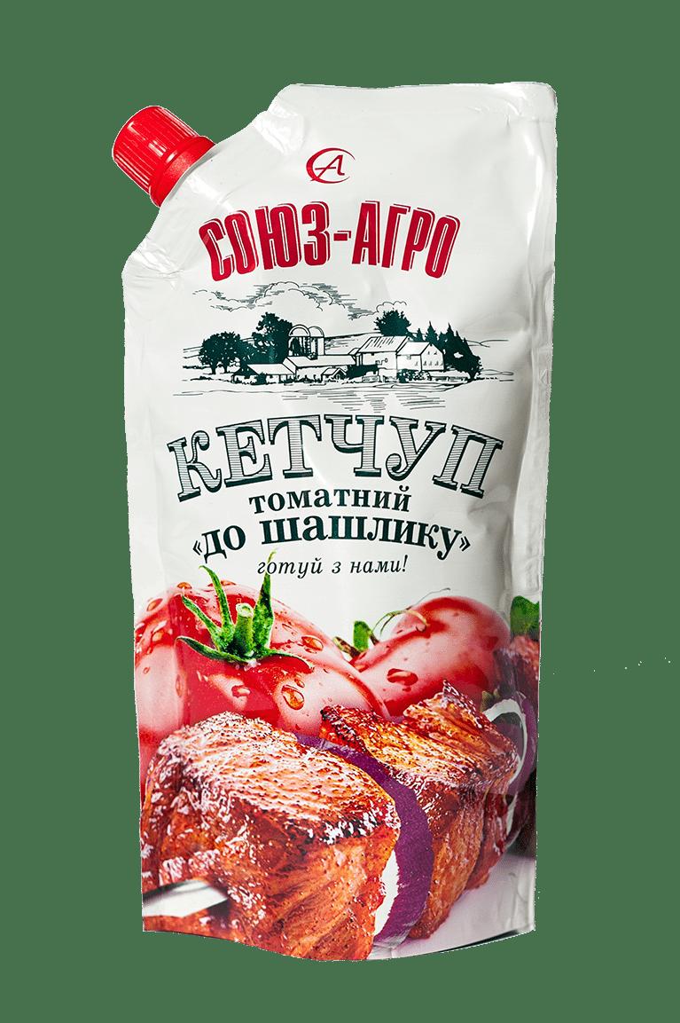 42_Ketchup_tom_k_shashlyku_Soyuz_Agro_d_p_300_g-min