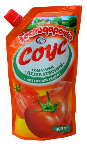47-Sous-tomatnyyDelikatesnyy-300h-doy-pak-TM-Hospodarochka