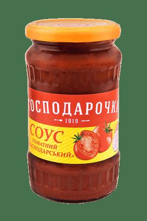 48-Sous-tomatnyy-Krasnodarsʹkyy-300h-doy-pak-TM-Hospodarochka-(2)