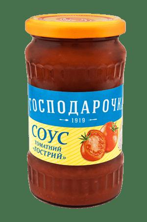 49-Sous-tomatnyy-Hostryy-300h-doy-pak-TM-Hospodarochka-(2)