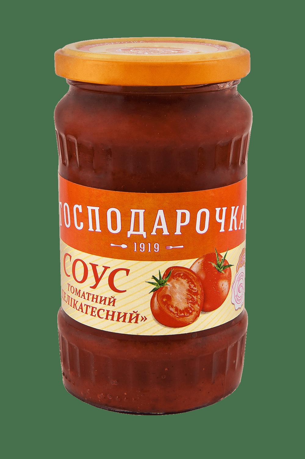 51 Sous tomatnyy Delikatesnyy s-b 360h TV TM Hospodarochka (2)