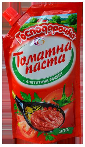 54-Tomatna-pasta-25%-300h-doy-pak-TM-Hospodarochka