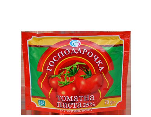 55-Tomatna-pasta-25%-70h-doy-pak-TM-Hospodarochka