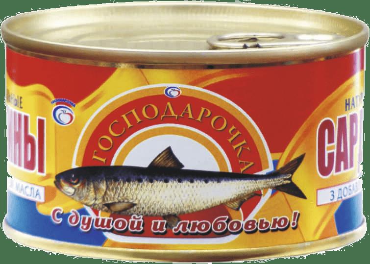 85-Sardyny-naturalni-z-dobavlennyam-oliyi-zhb-min