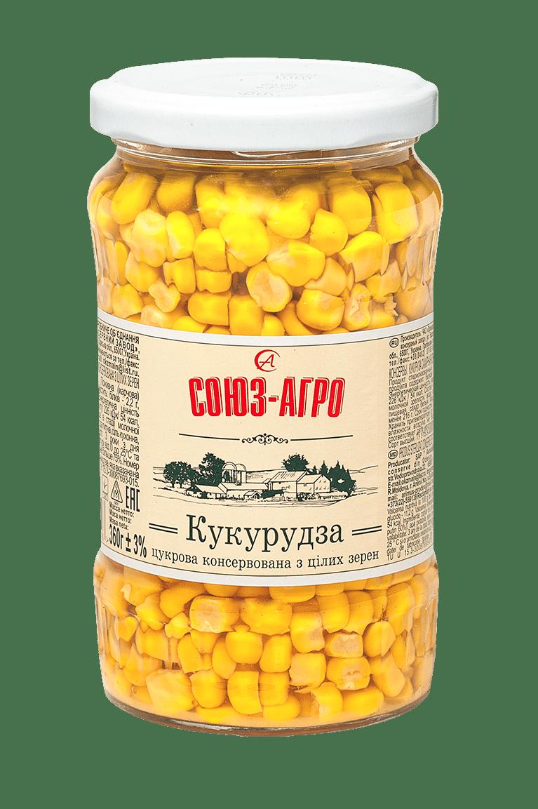 8_Kukuruza_sladkaya_Soyuz-Agro_tvist_360_g-min