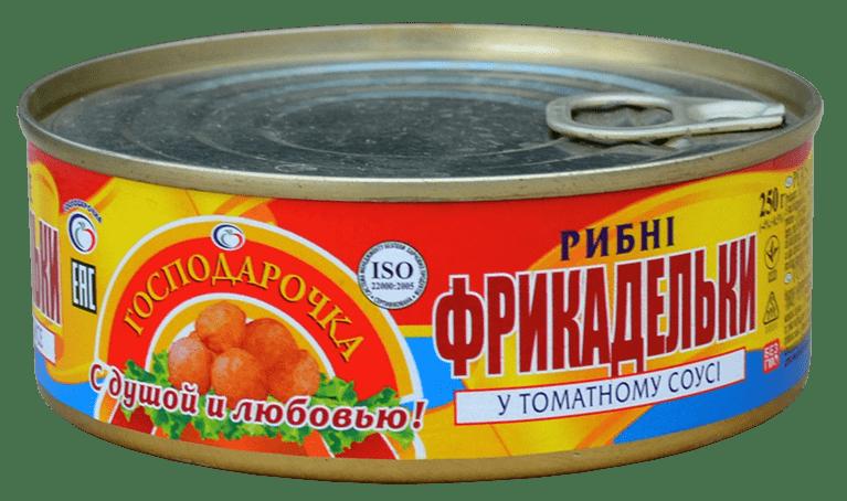 Frykadelʹkyrybni-v-tomatnomusousizhb