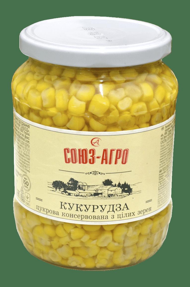 Kukur-675g