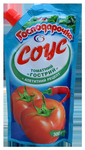 Sous-tomatnyyHostriy-300h-doy-pak-TM-Hospodarochka