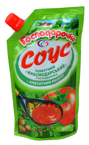 Sous-tomatnyyKrasnodarsʹkyy-s-b-300h-TV-TM-Hospodarochka