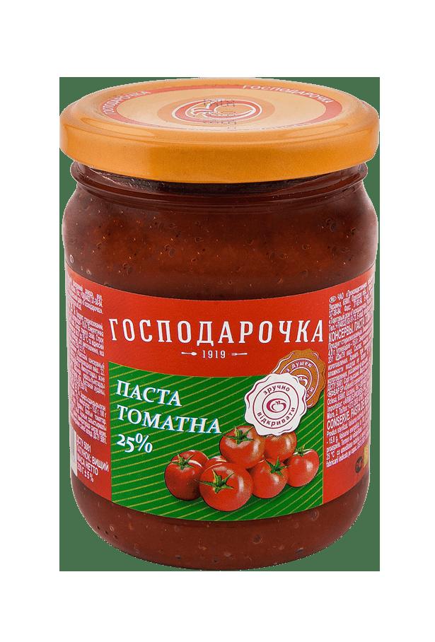 tomat-pasta-TV-250г-min