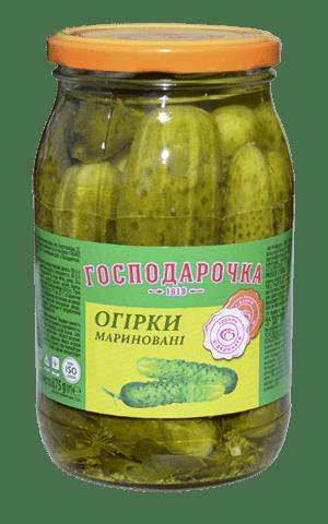 34-Ohirkymarynovani-875-h-TV-TM-Hospodarochka