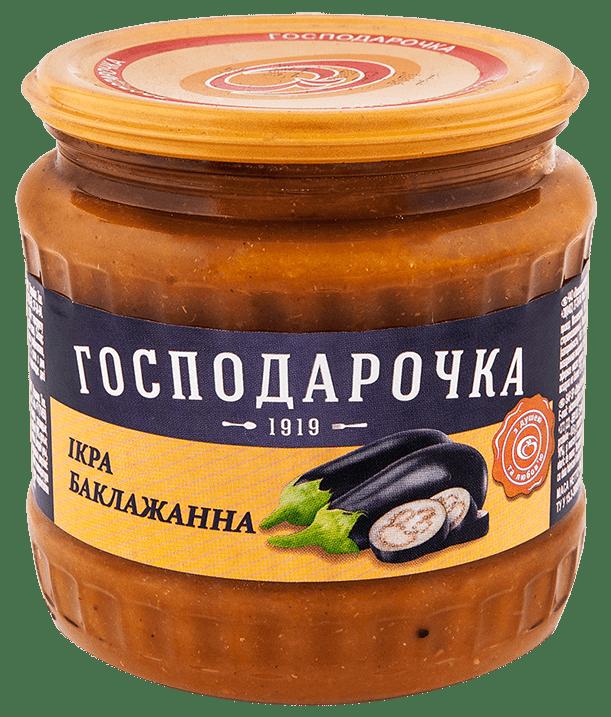 8-Ikra_baklazhanna_440h_SKO_TM_Hospodarochka-min
