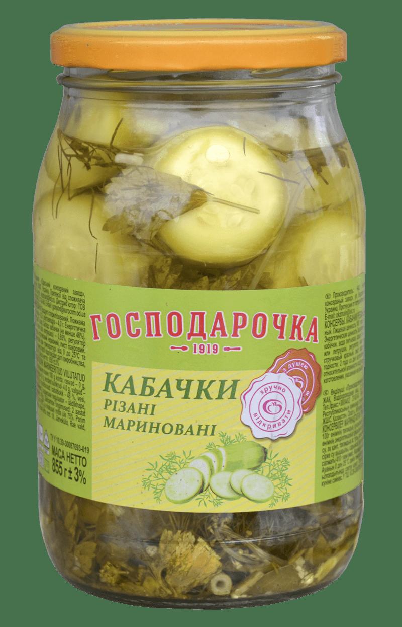 Kabachkymarynovanirizani-855h-Tvist-TM-Hospodarochka-уменьшен