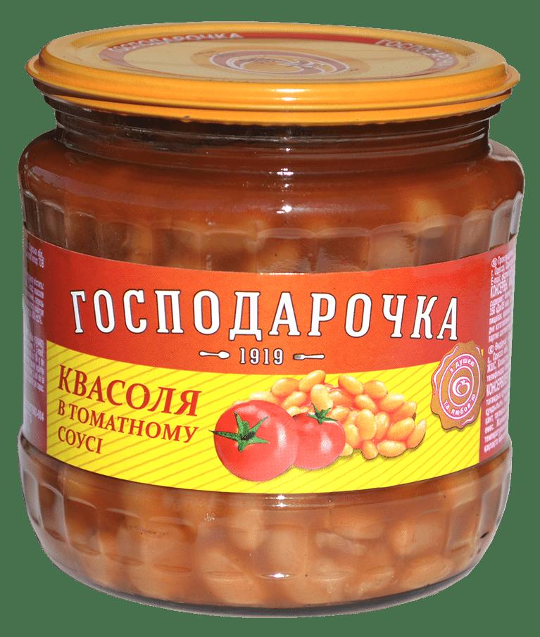 Kvasolya_v_tomatnomusousi_Hospodarochka