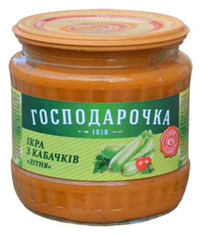 10-IkraizkabachkivLitnya-440h-SKO-TM-Hospodarochka