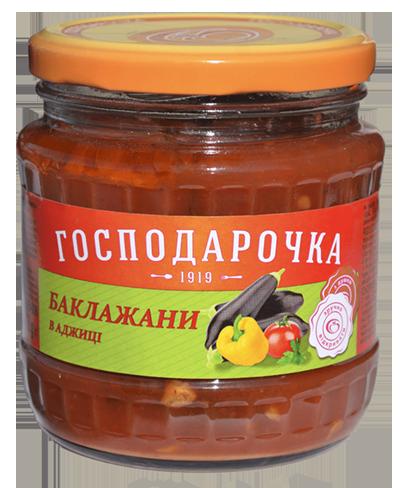 3-Baklazhany-v-adzhytsi-400h-can