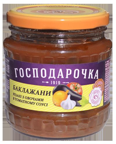 4-Baklazhanyrizani-z-ovochamy-v-tomatnomusousi-420h-can