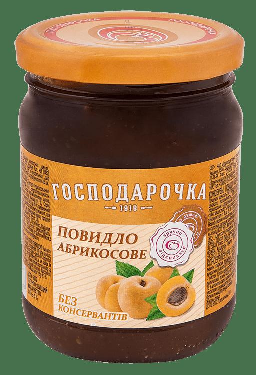 40-Povydlo-abrykosove-315h-Hospodarochka