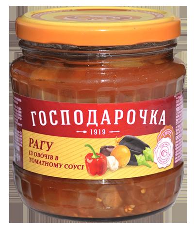 46-Rahuizovochiv-v-tomatnomusousi-420h-can
