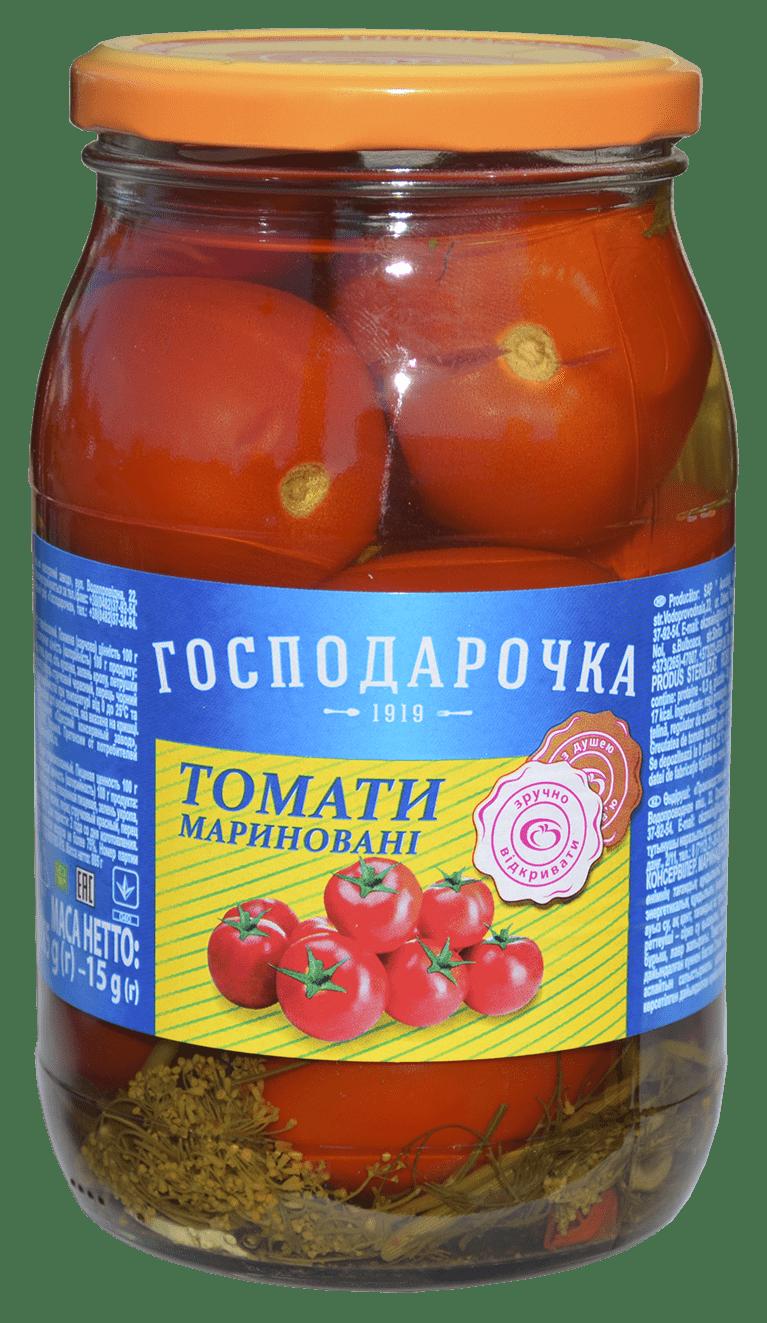 58-Tomatymarynovani-s-b-885-TV-TM-Hospodarochka(2)-min