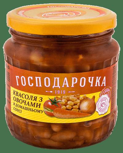 22-Kvasolya-z-ovochamy-v-domashnʹomusousi-460-h-TV-TM-Hospodarochka1-3