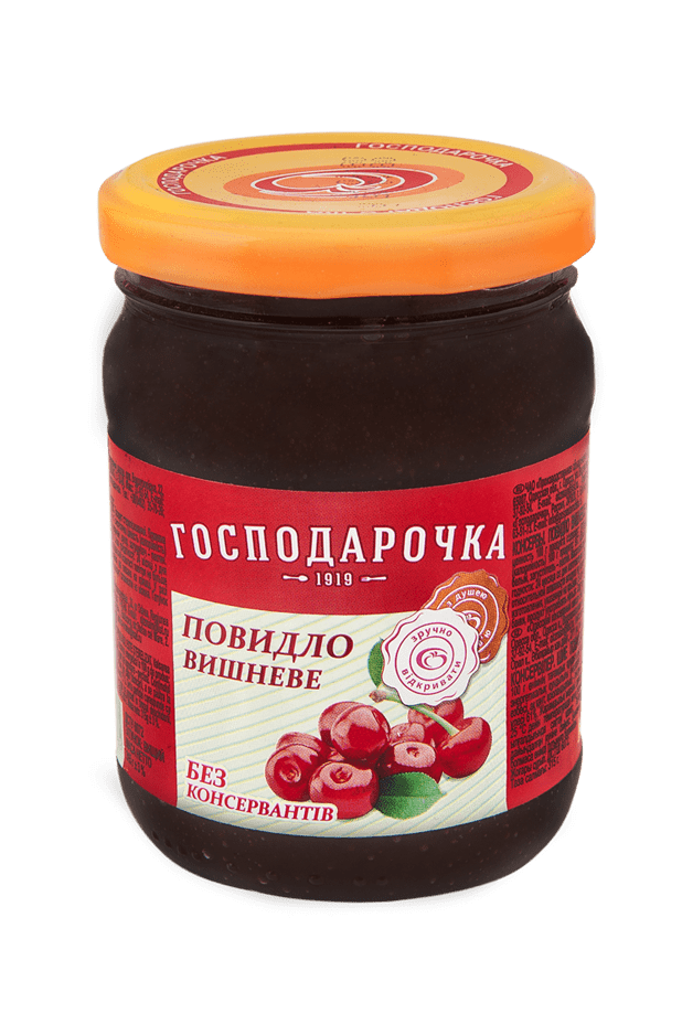 41-Povydlo-vyshneve-315h-TV-TM-Hospodarochka-(2)