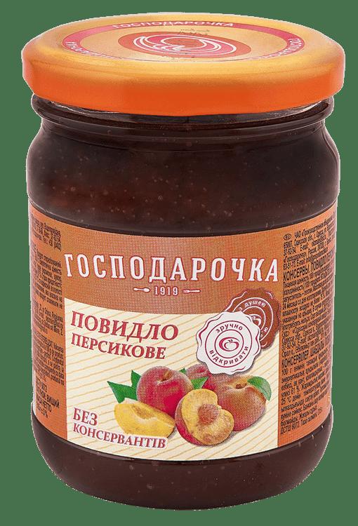 42-Povydlo-persykove-315h-Hospodarochka