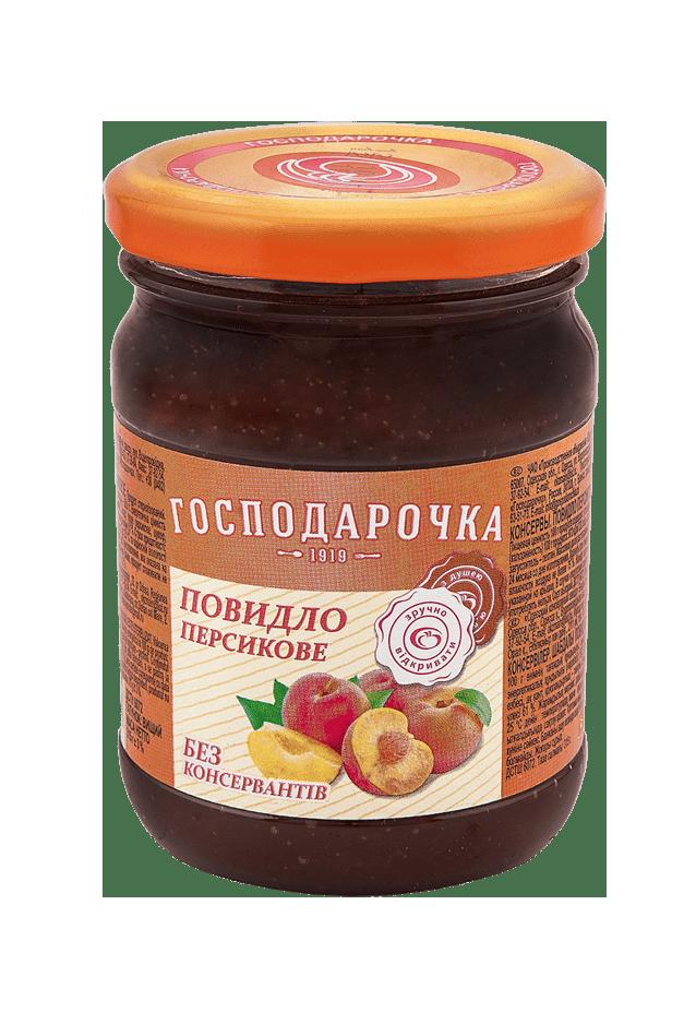 42-Povydlo-persykove-315h-TV-TM-Hospodarochka-(2)