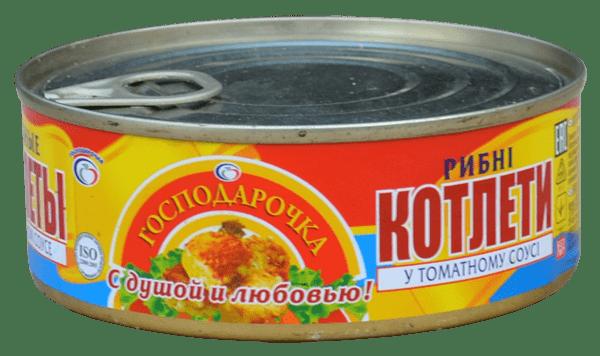 76-Kotletyrybni-v-tomatnomusousizhb-№3-LVK-TM-Hospodarochka