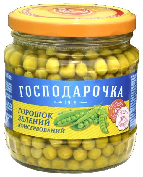 Goroshek_Zeleniy_450gsaut1