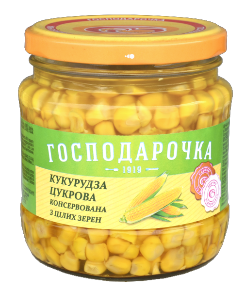 Kukuruza-430gsaut1