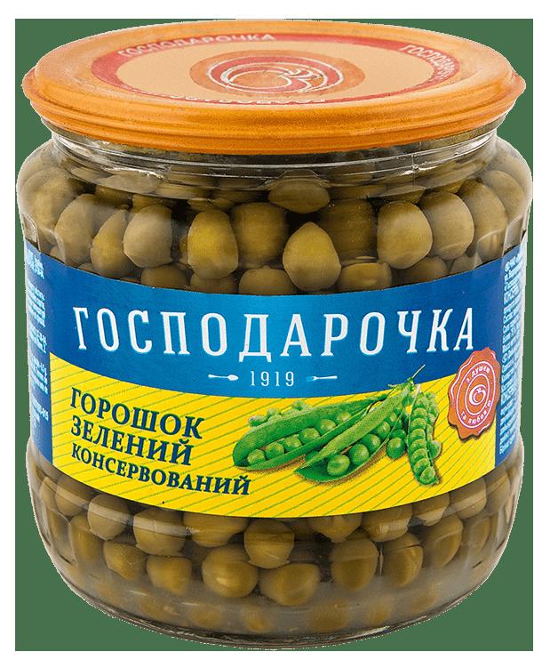 7-Horoshok-zelenyy-konservovanyy-435-h-SKO-TM-Hospodarochka