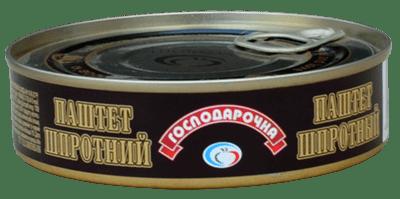 77-Pashtetshprotnyyzhb-2-LVK-TM-Hospodarochka-min