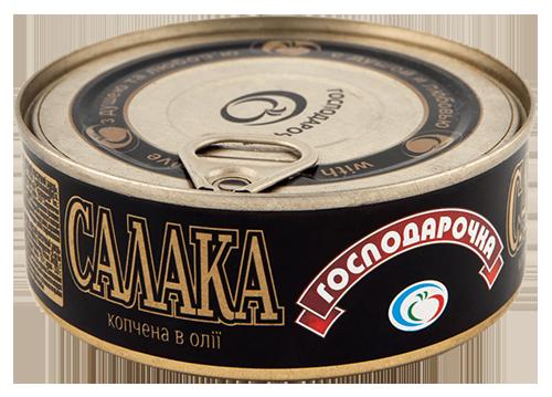 78-Salaka-v-tomatnomu-sousi-zhb-№3-LVK-TM-Hospodarochka-2